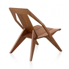 Medici Chair, Outdoor