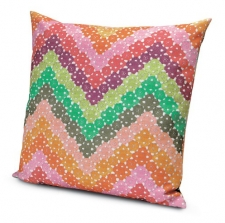 Onley Outdoor Pillow