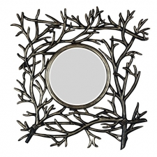 Jorgen Wall Mirror