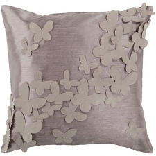 Brookhaven II Pillow