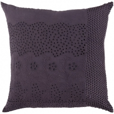 Etna Pillow
