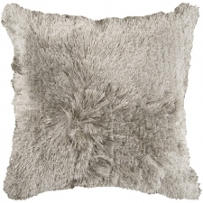 Isleton Pillow