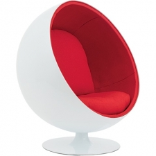 Orbit Chair