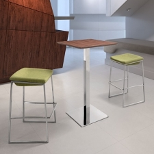 Lids Bar Chair