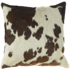 Ione Pillow